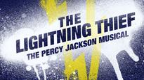 Percy Jackson Musical, By Unfortunate Events Writer, Expands for Return Run