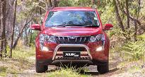 Australian twist to Mahindra's transmission trauma