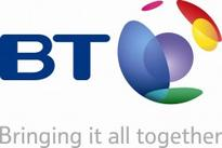 JPMorgan Chase & Co. Lowers BT Group PLC (BT) Price Target to GBX 390