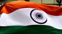 Making playing of national anthem mandatory goes against its spirit