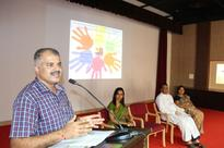 M'luru: St Aloysius College, Dept of Social Work inaugurates six field action projects