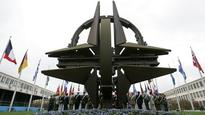 NATO's legacy makes it one of the most destructive forces in the world