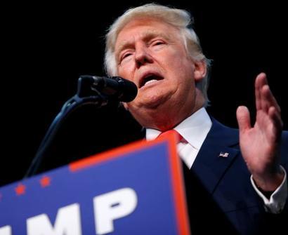 Donald Trump backtracks on 'video of Iran ransom payment'