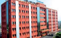 Two judges of Odisha High Court sworn in as permanent judges