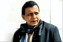 Mithun to host a reality show?