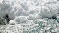 Avalanche kills 50 in Afghanistan