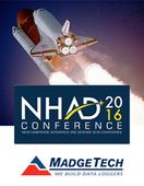 MadgeTech Exhibits at the NH Aerospace and Defense Conference in Manchester NH May 26, 2016MadgeTech is proud to be exhibiting at the New Hampshire Aerospace and Defense 2016 Conference on June first. This show...