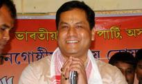 BJP Makes It First: Announces CM Candidate for Upcoming Assam Poll