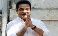 I'm indebted to my fans and well-wishers, says Kamal Haasan