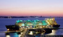 Report: Kogas plans LNG newbuilds and conversion orders