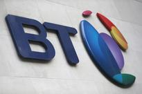 BT hit weighs on hedge fund Lansdowne's January returns - letter