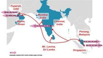 TM And Consortium Announce New Submarine Cable To Ease Congestion
