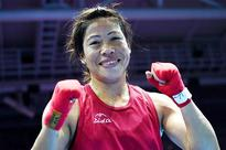 From Mary Kom to Sarita Devi: Dronacharya Sagar is 'Mentor' to All