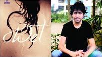 I like writing about sex: Tanveer Bookwala