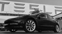 In a blow to #39;Make in India#39; initiative, Tesla decides to build new factory in China