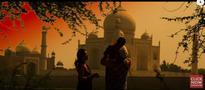 Tu Hi Bata Mere Khuda song from Wah Taj released