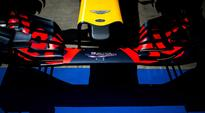 Red Bull Racing and Aston Martin set to fly further in 2017