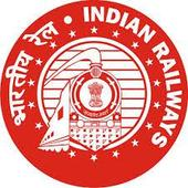 Special train to clear pilgrims' rush to Katra