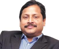 It's too late for investors to dabble in mid, small-caps: Tirthankar Patnaik