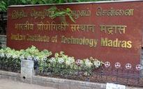 IIT Madras shocker: 2 women commit suicide on campus on same night