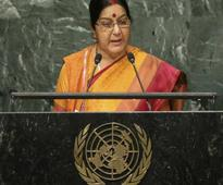 Pakistan forcefully rebuts Indian allegations at UNGA