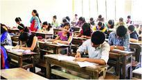 Online mock questions to help CET, NEET, JEE students