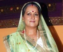 Ek Vivaah Aisa Bhi to cast veteran actress Himani Shivpuri