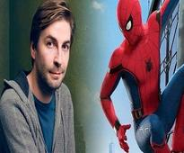 Spider-Man: Homecoming director Jon Watts to return for sequel?