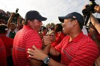 Pressure-packed Ryder Cup can rattle the most unshakable rookies