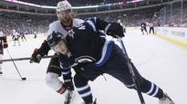 Canada Day shopping spree: Ottawa Senators sign 6 players