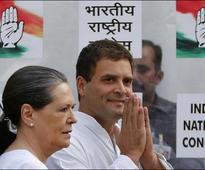 Demonetisation, hastily implemented GST damaged economy: Rahul