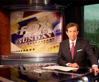 Chris Wallace Will Interview President Obama on Sunday