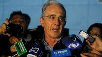 Colombia, FARC rebels to sign new peace deal