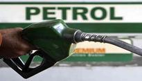 Congress to launch nationwide agitation against high tax on petrol