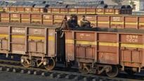 Railways may create Rs 6.7 tn biz opportunity in 5 yrs: Crisil