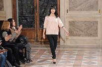 Paris Fashion Week Paris Fashion Week: What to Look Out for This Season
