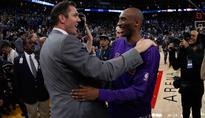 Los Angeles Lakers Rumors: Who Replaces Byron Scott In Tinseltown?