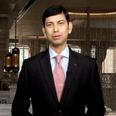 Only way to beat market in 2016 is to be stock specific: Udayan