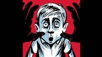 Ahmedabad: Boy who went missing from Asaram ashram found