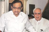 Rajya Sabha Elections: Fresh faces or veterans? Congress weighs options