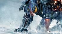Guillermo Del Toro Claims Pacific Rim 2 Isn't Dead Yet