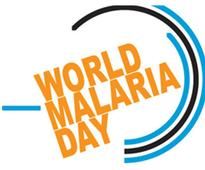 World Malaria Day: One Child Dies Every Two Minutes In Nigeria, Says U.S. Ambassador