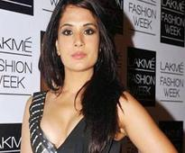 Richa Chadha opens up about Bulimia