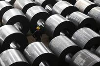 Steel industry: Here's what is the most significant element of development