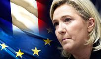 Pressure mounts on Hollande as Marine Le Pen and Sarkozy call for action NOW