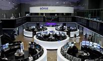 Deutsche Boerse, LSE to offer small antitrust concessions - sources