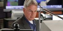 Why NCIS' Two Season Renewal Is So Extraordinary, According To Mark Harmon