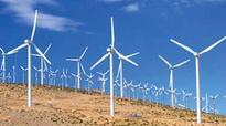 Inox Wind bags 50-MW wind power project from SJVN in Gujarat