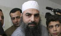 Egyptian cleric defends CIA agent convicted over his rendition