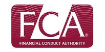 FCA: Advisers not checking seconds suitability